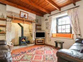 Eldamar Cottage - Cornwall - 965091 - thumbnail photo 4