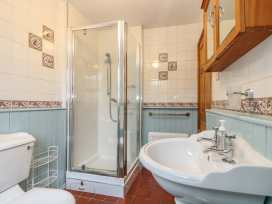 Eldamar Cottage - Cornwall - 965091 - thumbnail photo 20