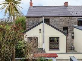 Eldamar Cottage - Cornwall - 965091 - thumbnail photo 21