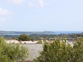 Ocean View - Cornwall - 965223 - thumbnail photo 3