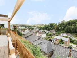 Hale Cottage - Cornwall - 965249 - thumbnail photo 2