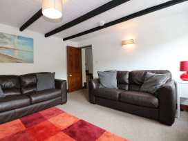 Hale Cottage - Cornwall - 965249 - thumbnail photo 3