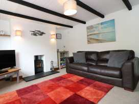 Hale Cottage - Cornwall - 965249 - thumbnail photo 5