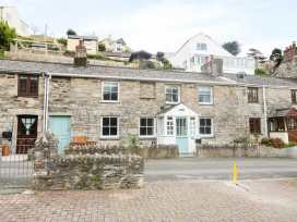 Hale Cottage - Cornwall - 965249 - thumbnail photo 25