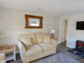 48 Sea Road -  - 965252 - thumbnail photo 3