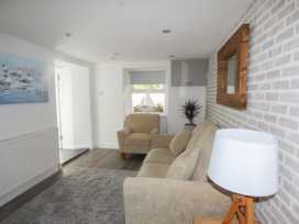 48 Sea Road -  - 965252 - thumbnail photo 4