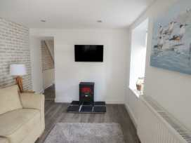 48 Sea Road -  - 965252 - thumbnail photo 5