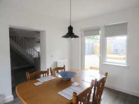 48 Sea Road -  - 965252 - thumbnail photo 7