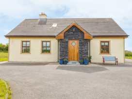 Kilnanare - County Kerry - 965344 - thumbnail photo 1