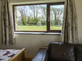 The Owl's Hoot - County Wexford - 965502 - thumbnail photo 3