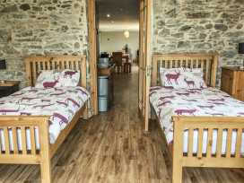 The Owl's Hoot - County Wexford - 965502 - thumbnail photo 5
