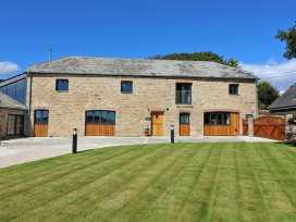 Mill House, Boskensoe Barns - Cornwall - 965738 - thumbnail photo 4