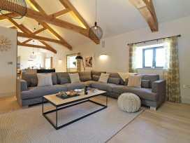 Mill House, Boskensoe Barns - Cornwall - 965738 - thumbnail photo 10
