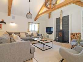 Mill House, Boskensoe Barns - Cornwall - 965738 - thumbnail photo 11