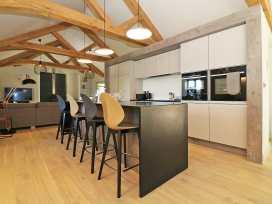 Mill House, Boskensoe Barns - Cornwall - 965738 - thumbnail photo 12
