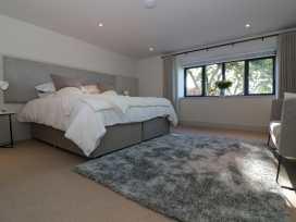 Mill House, Boskensoe Barns - Cornwall - 965738 - thumbnail photo 17