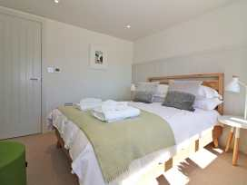 Mill House, Boskensoe Barns - Cornwall - 965738 - thumbnail photo 25