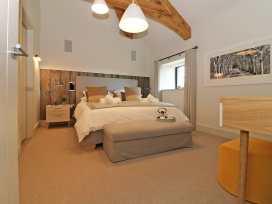Mill House, Boskensoe Barns - Cornwall - 965738 - thumbnail photo 27