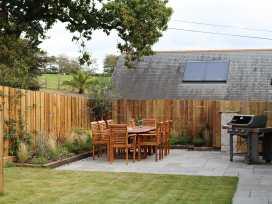 Mill House, Boskensoe Barns - Cornwall - 965738 - thumbnail photo 34