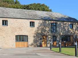 Mill House, Boskensoe Barns - Cornwall - 965738 - thumbnail photo 1