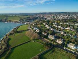 Venayr - Cornwall - 965852 - thumbnail photo 52