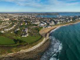 Venayr - Cornwall - 965852 - thumbnail photo 51