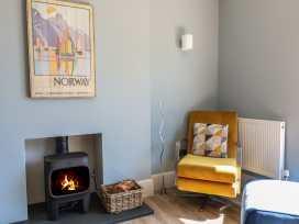 Venayr - Cornwall - 965852 - thumbnail photo 6