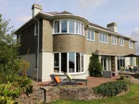 Venayr - Cornwall - 965852 - thumbnail photo 39