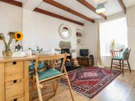 Westerly Cottage - Cornwall - 966086 - thumbnail photo 4