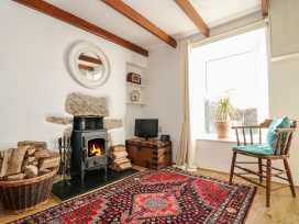 Westerly Cottage - Cornwall - 966086 - thumbnail photo 7