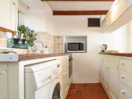 Westerly Cottage - Cornwall - 966086 - thumbnail photo 11
