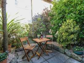 Westerly Cottage - Cornwall - 966086 - thumbnail photo 22