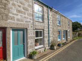 Westerly Cottage - Cornwall - 966086 - thumbnail photo 2