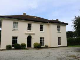 The Old Vicarage, Nr Padstow - Cornwall - 966430 - thumbnail photo 2