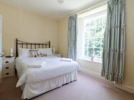The Old Vicarage, Nr Padstow - Cornwall - 966430 - thumbnail photo 22