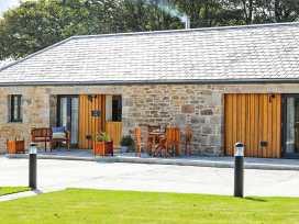 The Stable, Boskensoe Barns - Cornwall - 966635 - thumbnail photo 3