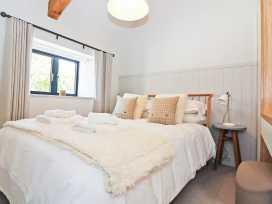 Long House, Boskensoe Barns - Cornwall - 966636 - thumbnail photo 5