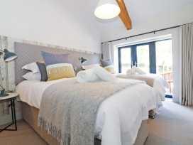 Long House, Boskensoe Barns - Cornwall - 966636 - thumbnail photo 18