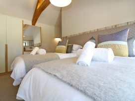 Long House, Boskensoe Barns - Cornwall - 966636 - thumbnail photo 19