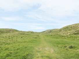 The Hideaway - Cornwall - 967018 - thumbnail photo 23