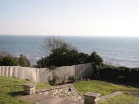 Avalon - Cornwall - 967171 - thumbnail photo 24