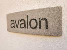 Avalon - Cornwall - 967171 - thumbnail photo 25