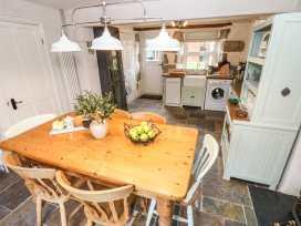 Hazel Cottage - Cornwall - 968056 - thumbnail photo 5