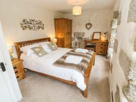 Hazel Cottage - Cornwall - 968056 - thumbnail photo 10