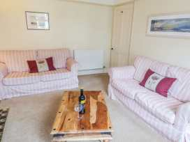 14 Bramble Hill - Cornwall - 968127 - thumbnail photo 4