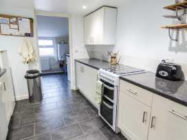 14 Bramble Hill - Cornwall - 968127 - thumbnail photo 6