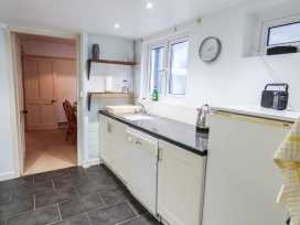 14 Bramble Hill - Cornwall - 968127 - thumbnail photo 8