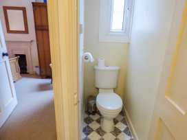 14 Bramble Hill - Cornwall - 968127 - thumbnail photo 18