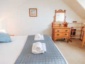 14 Bramble Hill - Cornwall - 968127 - thumbnail photo 10