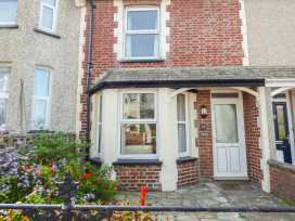 14 Bramble Hill - Cornwall - 968127 - thumbnail photo 1